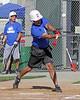 Saugus High Alumni Baseball Game 09-17-11- 0357ps