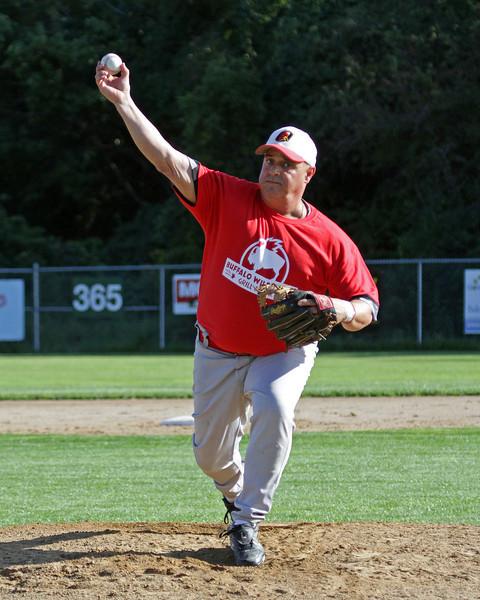 Saugus High Alumni Baseball Game 09-17-11- 0476ps