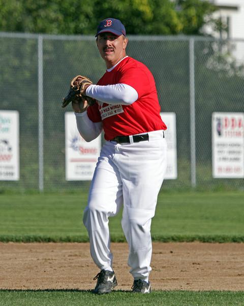 Saugus High Alumni Baseball Game 09-17-11- 0466ps