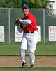 Saugus High Alumni Baseball Game 09-17-11- 0466ps