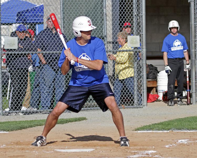 Saugus High Alumni Baseball Game 09-17-11- 0494ps