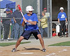 Saugus High Alumni Baseball Game 09-17-11- 0494ps