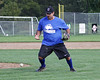 Saugus High Alumni Baseball Game 09-17-11- 0835ps