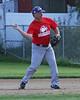Saugus High Alumni Baseball Game 09-17-11- 1050ps