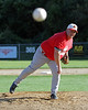 Saugus High Alumni Baseball Game 09-17-11- 0485ps