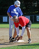 Saugus High Alumni Baseball Game 09-17-11- 0368ps