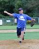 Saugus High Alumni Baseball Game 09-17-11- 1210ps