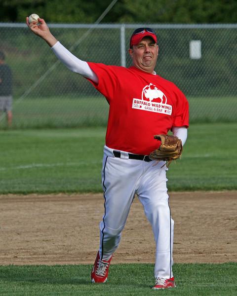 Saugus High Alumni Baseball Game 09-17-11- 0621ps