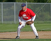 Saugus High Alumni Baseball Game 09-17-11- 0514ps