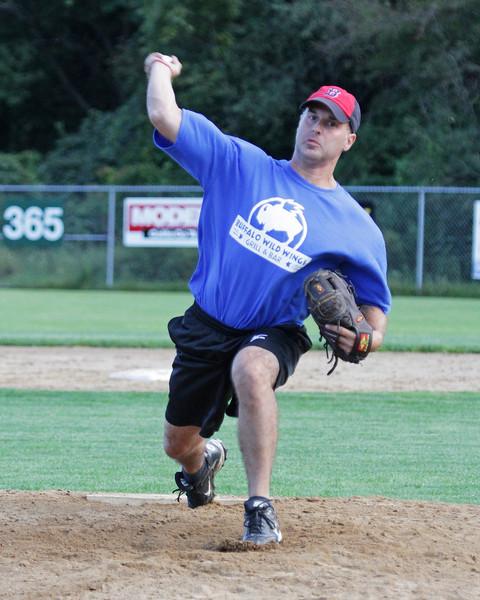 Saugus High Alumni Baseball Game 09-17-11- 1053ps