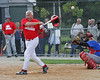 Saugus High Alumni Baseball Game 09-17-11- 1242ps