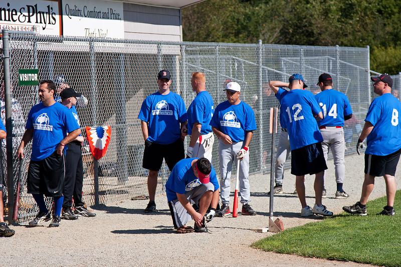 Saugus High Alumni Baseball Game 09-17-11- 0038ps