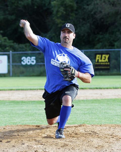 Saugus High Alumni Baseball Game 09-17-11- 0703ps