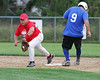 Saugus High Alumni Baseball Game 09-17-11- 1188ps