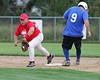 Saugus High Alumni Baseball Game 09-17-11- 1188ps