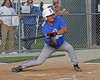 Saugus High Alumni Baseball Game 09-17-11- 0637ps
