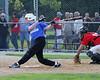 Saugus High Alumni Baseball Game 09-17-11- 1031ps