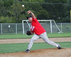 Saugus High Alumni Baseball Game 09-17-11- 0899ps