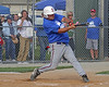 Saugus High Alumni Baseball Game 09-17-11- 0638ps