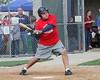 Saugus High Alumni Baseball Game 09-17-11- 1094ps