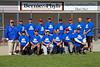 Saugus High Alumni Baseball Game 09-17-11- 0004ps