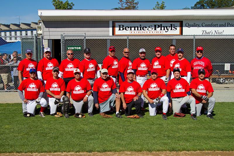 Saugus High Alumni Baseball Game 09-17-11- 0019ps