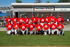 Saugus High Alumni Baseball Game 09-17-11- 0019ps