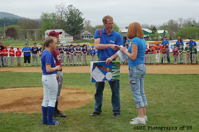 Schoharie Little League