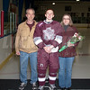 Mechanicsburg Ice Hockey Sr Night002-2