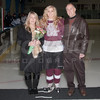 Mechanicsburg Ice Hockey Sr Night008-2