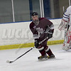 Mechanicsburg Ice Hockey Sr Night020-2