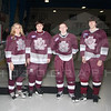 Mechanicsburg Ice Hockey Sr Night015-2