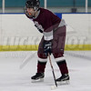 Mechanicsburg Ice Hockey Sr Night022-2