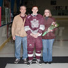 Mechanicsburg Ice Hockey Sr Night003-2