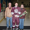Mechanicsburg Ice Hockey Sr Night001-2