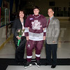 Mechanicsburg Ice Hockey Sr Night010-2