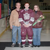Mechanicsburg Ice Hockey Sr Night004-2