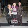 Mechanicsburg Ice Hockey Sr Night006-2
