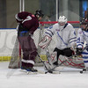 Mechanicsburg Ice Hockey Sr Night021-2