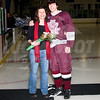 Mechanicsburg Ice Hockey Sr Night014-2