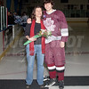 Mechanicsburg Ice Hockey Sr Night012-2