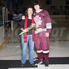 Mechanicsburg Ice Hockey Sr Night013-2