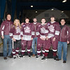 Mechanicsburg Ice Hockey Sr Night017-2