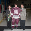 Mechanicsburg Ice Hockey Sr Night011-2