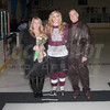Mechanicsburg Ice Hockey Sr Night009-2