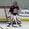 Mechanicsburg Ice Hockey Sr Night018-2