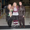 Mechanicsburg Ice Hockey Sr Night007-2