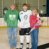West Perry Ice Hockey017-2