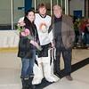 West Perry Ice Hockey013-2