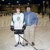 West Perry Ice Hockey007-2